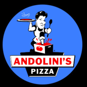 Restaurants for Andolinis
